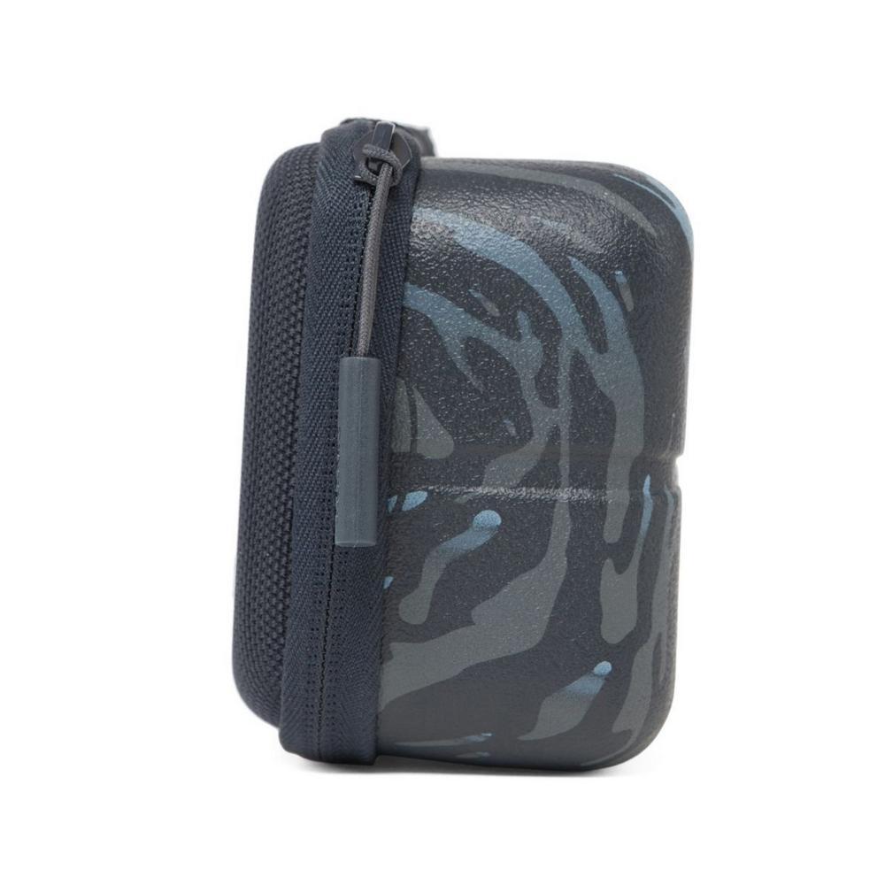 Incase H20 Moni Kit Kelly Slater — удароустойчив калъф за GoPro Hero3 и Hero4 (черен) - 4