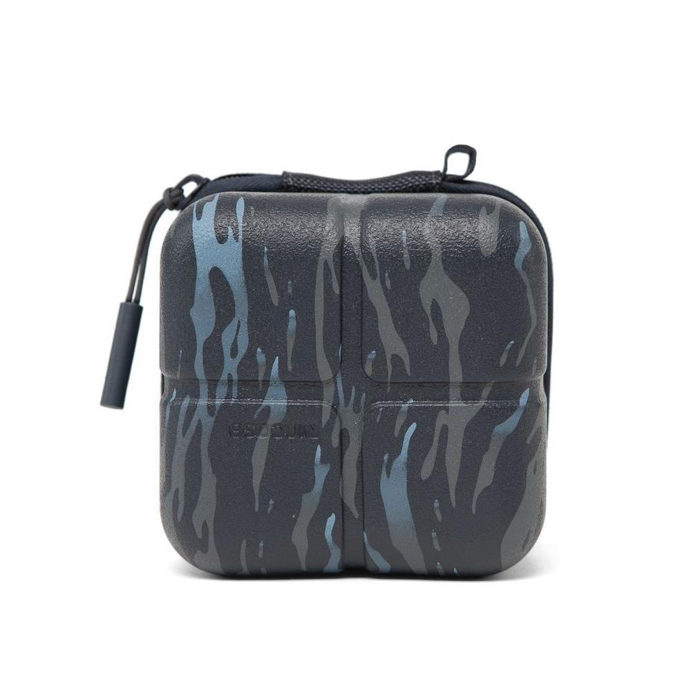 Incase H20 Moni Kit Kelly Slater — удароустойчив калъф за GoPro Hero3 и Hero4 (черен) - 3
