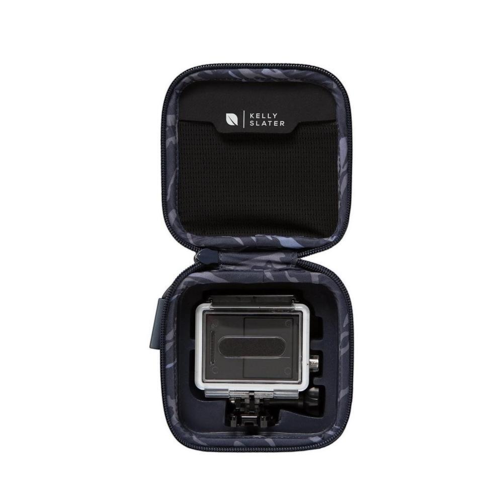 Incase H20 Moni Kit Kelly Slater — удароустойчив калъф за GoPro Hero3 и Hero4 (черен) - 2