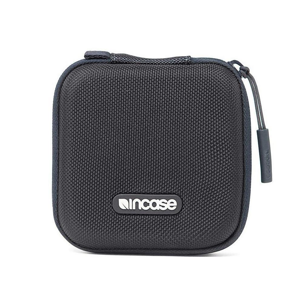 Incase H20 Moni Kit Kelly Slater — удароустойчив калъф за GoPro Hero3 и Hero4 (черен) - 1