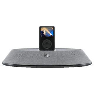 JBL OnStage 200iD — спийкър за iPhone и iPod - 5