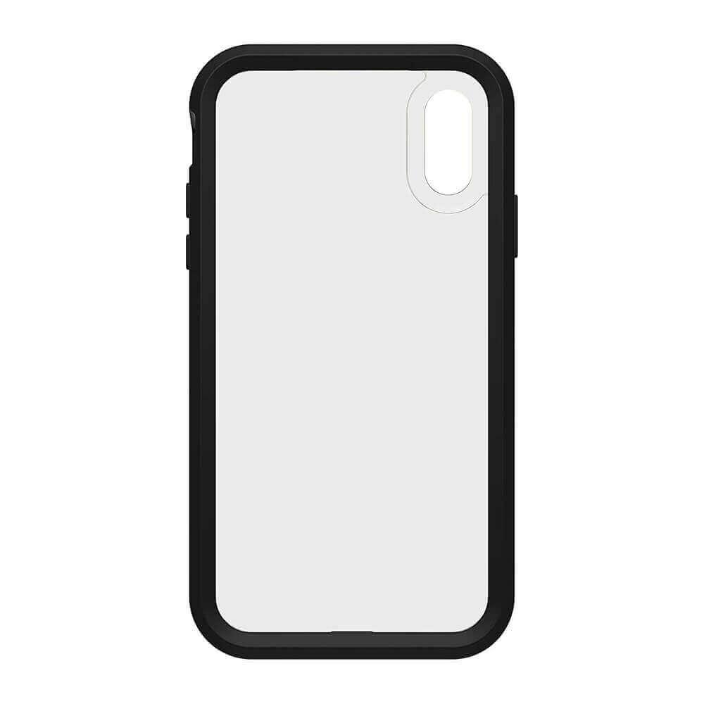 LifeProof Slam — удароустойчив кейс за iPhone XR (зелен) - 2