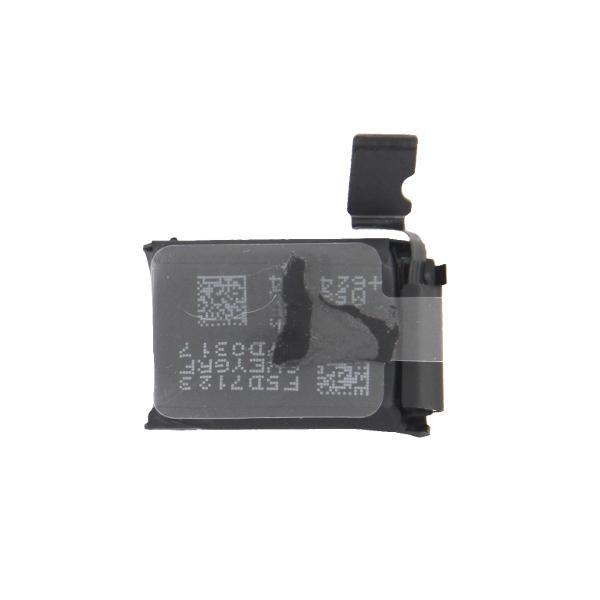 OEM Watch Battery — резервна батерия за Apple Watch Series 2, 38 mm.  - 1