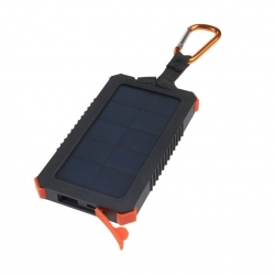 A-solar Xtorm AM122 Solar Charger Impluse 5000