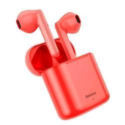 Baseus Encok W09 TWS In-Ear Bluetooth Earphones