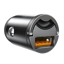 Baseus Tiny Star Mini Quick Charge Car Charger 30W VCHX-A0G