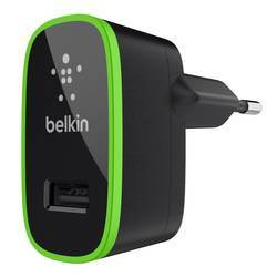 Belkin USB Main Charger 2.1A