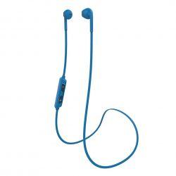 Flavr In-Ear Bluetooth Earphones