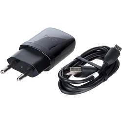 HTC TC P900 USB Charger