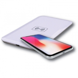 Infapower Wireless Charger