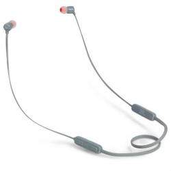 JBL T110 BT Wireless in-ear headphones