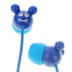 Mice Earphones