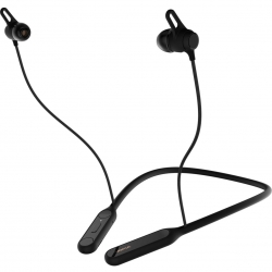 Nokia Pro Wireless Headset BH-701
