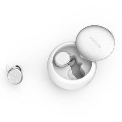 PaMu X13 TWS In-Ear Headset