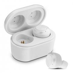 Platinet Bluetooth Earphones Sport + Charging Station PM1085W