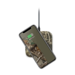 RealTree Qi Wireless Charger 5W