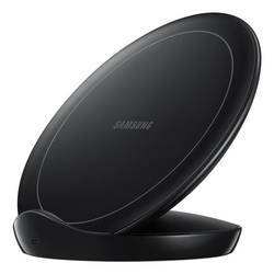 Samsung Wireless Charger Stand EP-N5105TB, 9W
