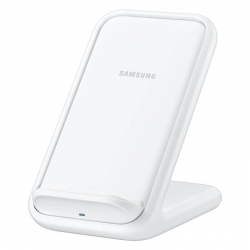 Samsung Wireless Charger Stand EP-N5200TW, 15W