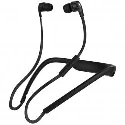 Skullcandy Smokin Buds 2 In-Ear Bluetooth Wireless Earbuds