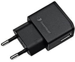 Sony Ericsson Charger EP800