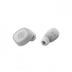 Urbanista Tokyo TWS Earbuds with Charging Case