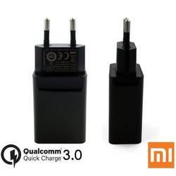 Xiaomi Mi Qualcomm QuickCharge 3.0 MDY-08-DF