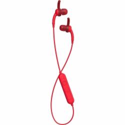 Zagg iFrogz Free Rein 2 Wireless Earbuds