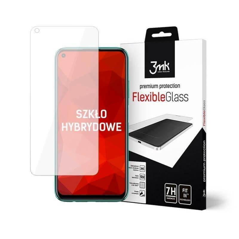 3mk FlexibleGlass Screen Protector