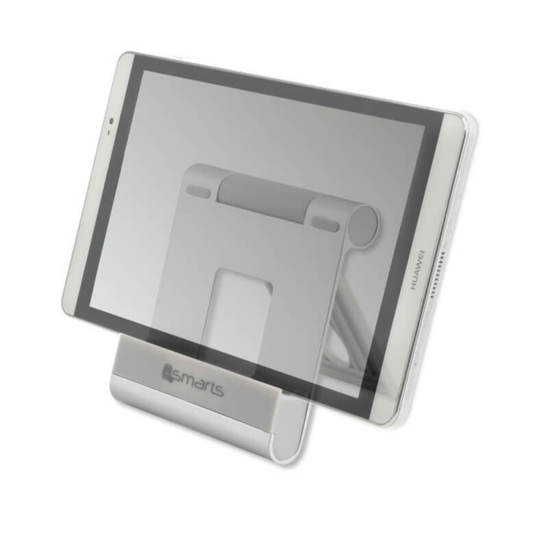 4smarts Aluminum Stand