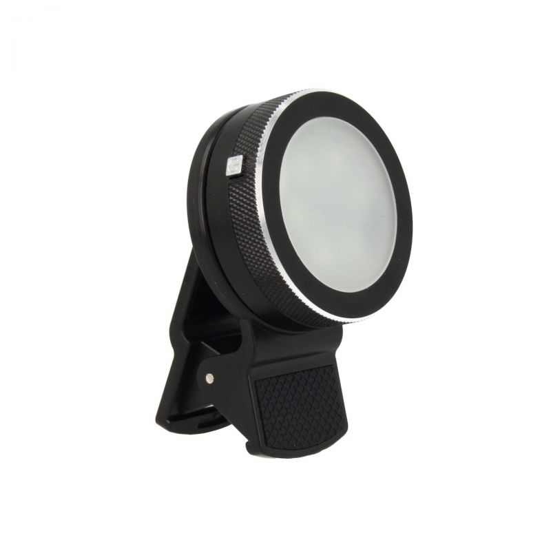 4smarts Basic LED Daylight Clip