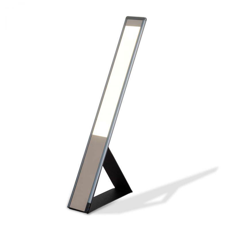 4smarts Basic LED Lamp Eye Protection