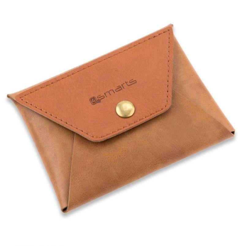 4smarts Borsetta Universal Leather Case
