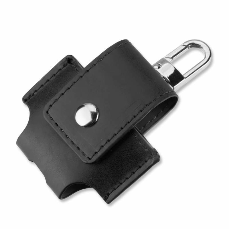 4smarts Case with Carabiner