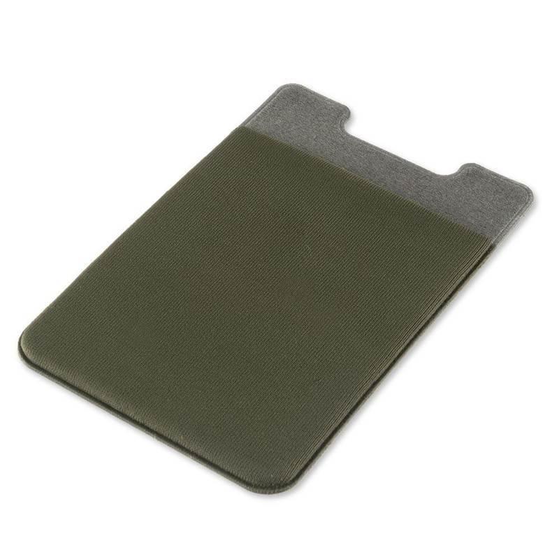4smarts DressUP Anti-RFID Backpack