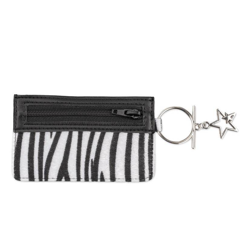 4smarts DressUP Zip with Finger Ring