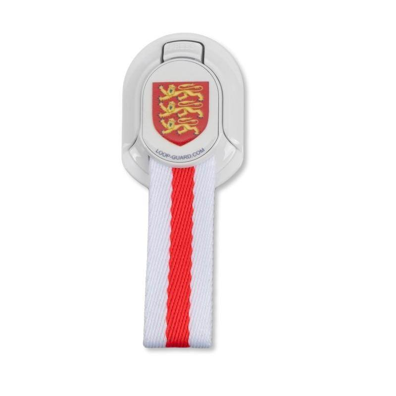 4smarts Loop-Guard Country England