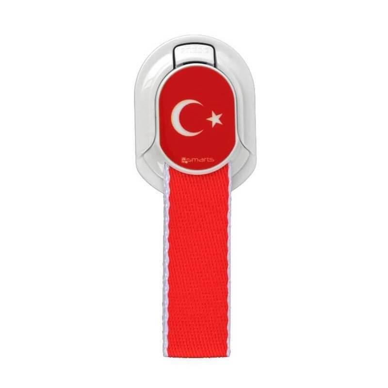 4smarts Loop-Guard Country Turkey