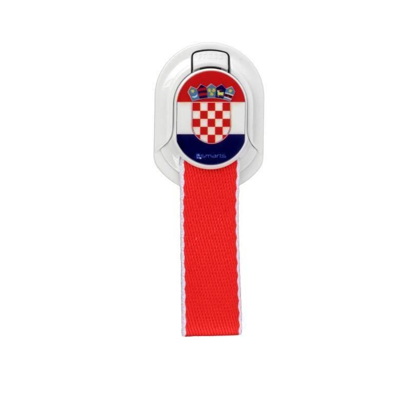 4smarts Loop-Guard Finger Strap Croatia