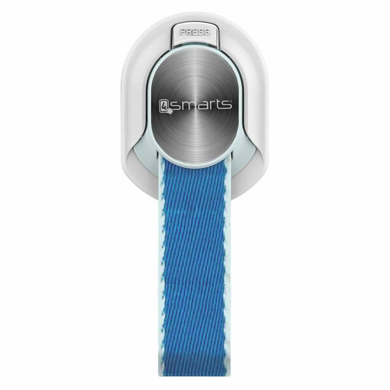 4smarts Loop-Guard Finger Strap