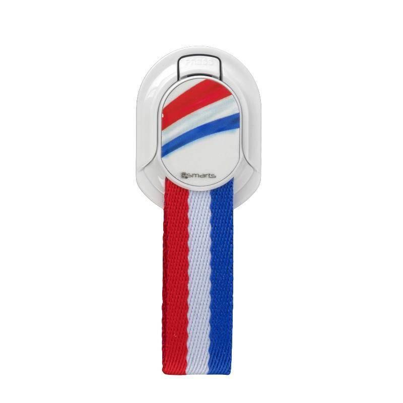 4smarts Loop-Guard Finger Strap Netherlands