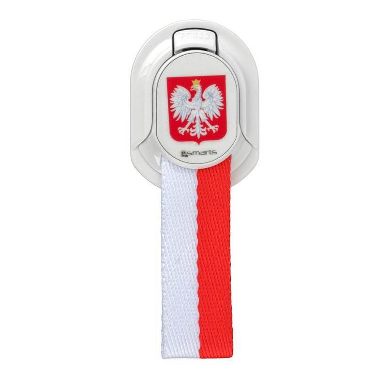 4smarts Loop Guard Finger Strap Poland