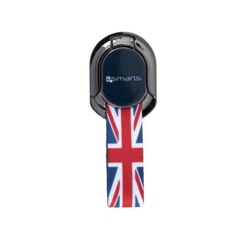 4smarts Loop-Guard Finger Strap United Kingdom