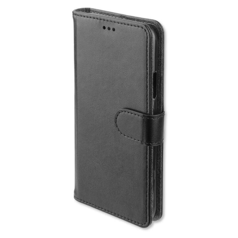 4smarts Premium Wallet Case URBAN