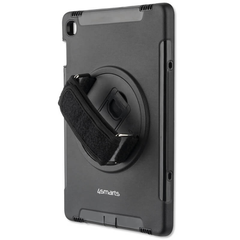 4smarts Rugged Tablet Case Grip