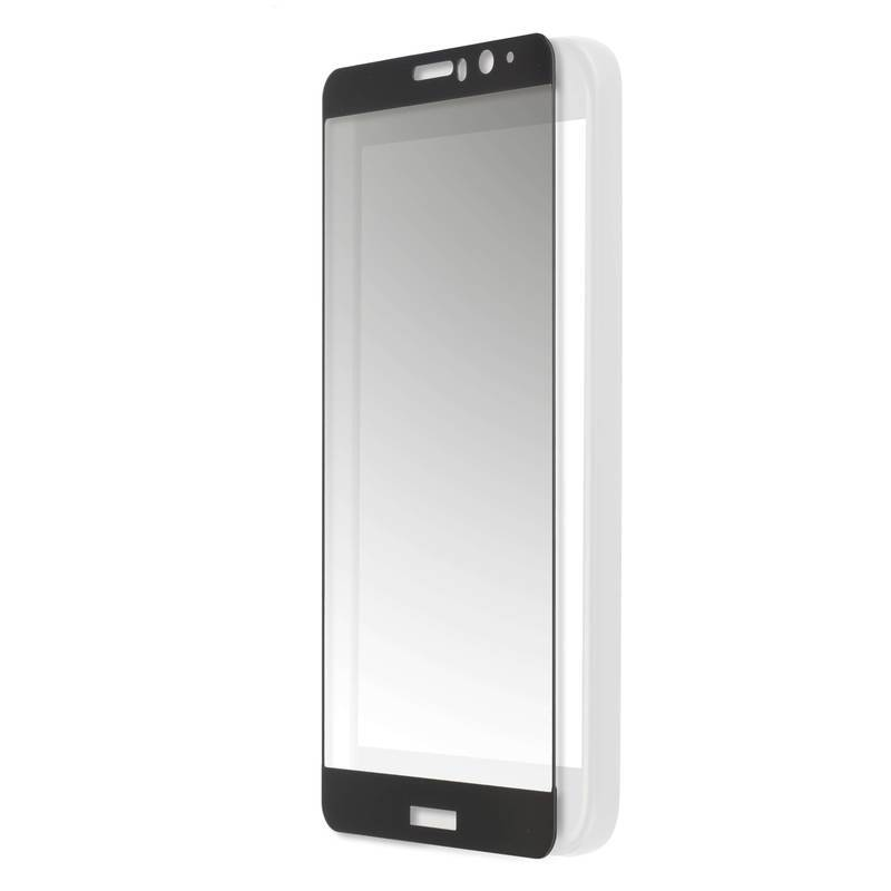 4smarts Second Glass Curved 2.5D