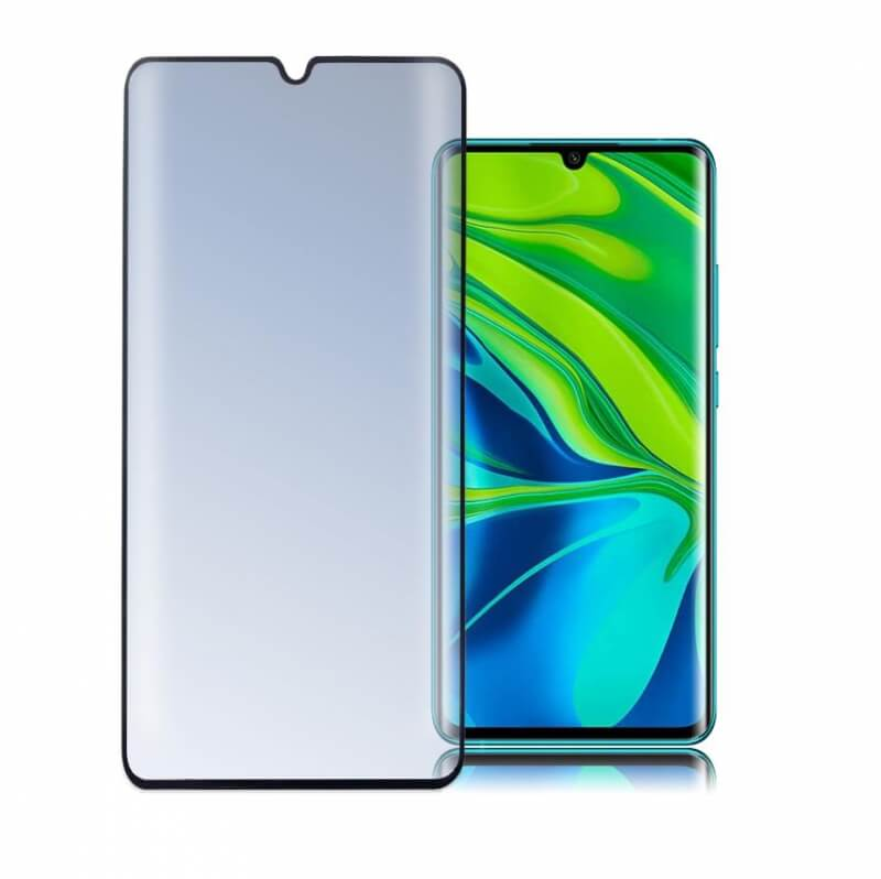 4smarts Second Glass Curved
