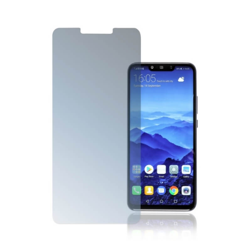 4smarts Second Glass Limited Cover