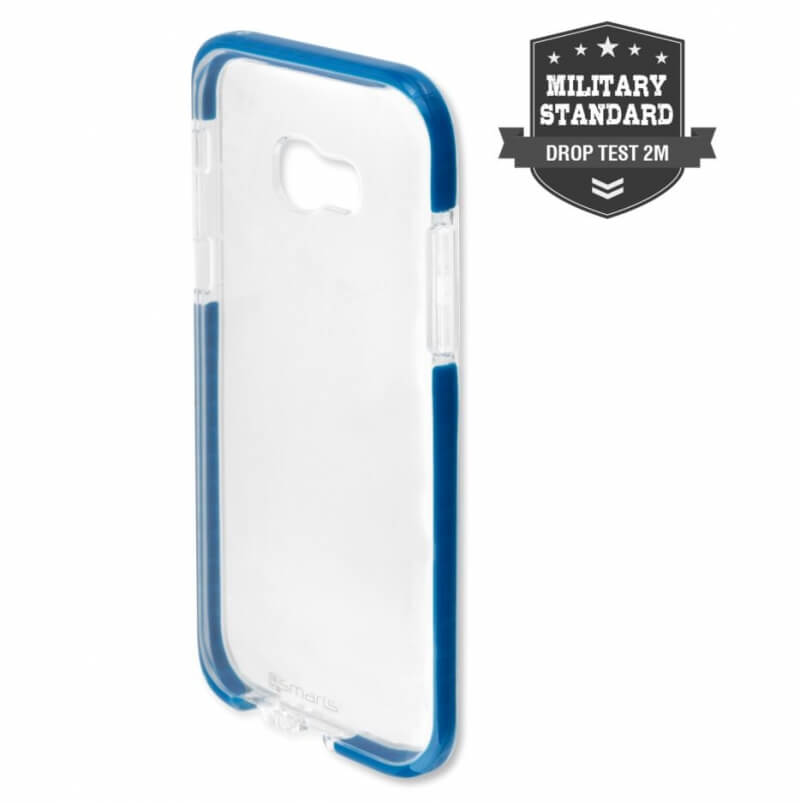 4smarts Soft Cover Airy Shield