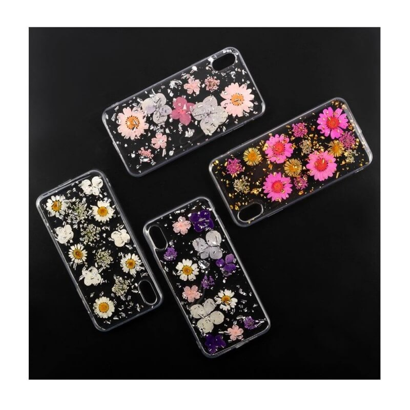 4smarts Soft Cover Glamour Bouquet