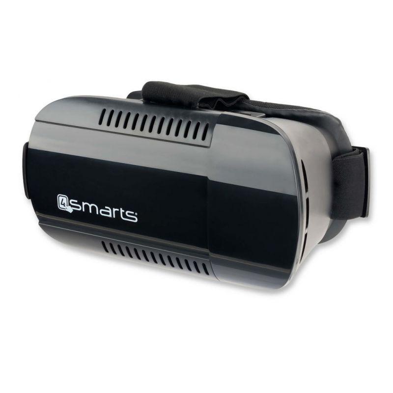 4smarts Spectator PLUS Universal VR Glasses